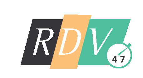 Rdv47